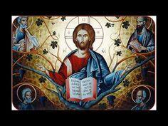 Αρχ. Σαββας Αγιορειτης - Γιατί ο Θεός δεν εκπληρώνει τις επιθυμίες μας