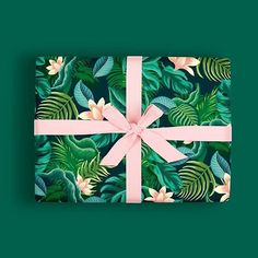 We absolutely love this wrapping paper from @foxandfallow it's absolute perfection #wrappingpaper #paper #stationery #stationeryaddict #stationeryjunkie #gifts #inspiration #canberra #canberracentre
