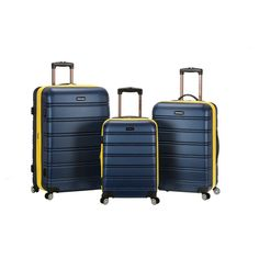 83723186888a 442 Best Luggage And More  Luggage can be fashionable and fun ...