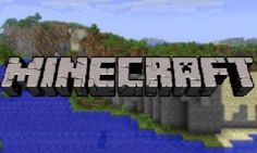 The Minecraft Glossary for Parents | Common Sense Media