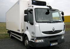 Autodoprava Hrubý Vladimír – Sbírky – Google+ Trucks, Vehicles, Google, Truck, Rolling Stock, Vehicle, Cars, Tools
