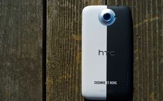 HTC wants your device: Are you ready to trade up?
