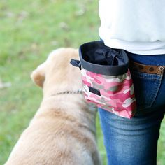 Dog training hacks Dogs use a similar mindset regardless of their breed. Finding out how dogs think will permit anyone to train any dog.This short article contains some universal dog with the clue humans in on canine thought. Dog Training Treats, Dog Training Tips, Dog Treats, Potty Training, Agility Training, Dog Agility, Boxer Dogs, Pet Dogs, Dachshund