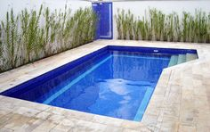 piscina 5 x 3 - Pesquisa Google