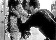 Leon The Professional / Jean Reno, Natalie Portman (Gary Oldman) - core_inspiration Film Music Books, Music Tv, Leon The Professional, Leon Matilda, Film Movie, Movies, Movie Scene, Luc Besson, Jean Reno