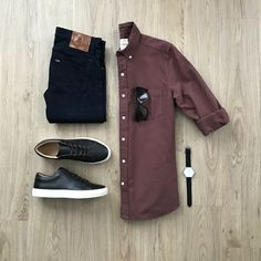 #menshair #menshaircut #mensstyle #mensfitness #mensboots #menswatch #pacsun #casualoutfit #casualfashion #denimjacket #denim #chino #gqmagazine #gqstyle #gq #manliness #layers #hugo #hugoboss #armaniexchange #soho #lastyle #nystyle #whatiwear #dapper #asos #adidas #3stripesstyle