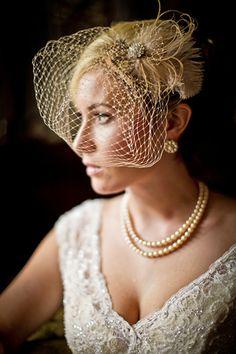 Veil Styles We Adore Wedding Hair Beauty Photos By Photography Verdi