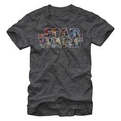 Check out  Star Wars Epic Po... where you can find http://shop.boroughkings.com/products/star-wars-epic-poster-logo-t-shirt?utm_campaign=social_autopilot&utm_source=pin&utm_medium=pin