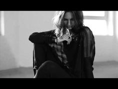 Sarah Pacini - Spring Summer 2015 collection at BLU'S - YouTube