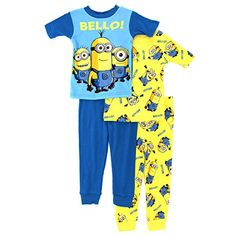 2ab13b54b0ba4f 112 Best Despicable Me - Love those Minions! images