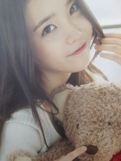 ♡ IU Cute Korean, Korean Girl, Korean Beauty, Asian Beauty, Celebrity List, Anime Child, Just Girl Things, Queen, Ulzzang Girl
