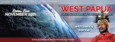 Global Freedom Movement Media With Brendan D. Murphy & Aimee Devlin