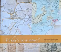 Diagram, Names, Map, World, Location Map, Maps, The World