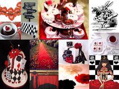 Résultats Google Recherche d'images correspondant à http://photos.weddingbycolor-nocookie.com/p000024368-m156467-p-photo-409109/Alice-in-Wonderland-Inspiration-Board.jpg