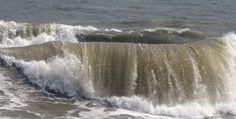 India Has Left Pakistani Side 5 Million Water Propulsion