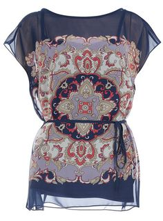 Blouse . Blouses Silk Blouse . Silk Blouses . Blouse . Fashion blouses . Blouses . Fashion blouse . Blouse . Casual Blouse . http://pinterest.com/blouse/blouse Blouse Casual Blouses . Work Blouses . Blouse . Work Blouses . Checked Blouse Butterfly Print Blouse http://pinterest.com/blouses  Floral Cropped Blouse Polka Dot Blouse Lace Bib Blouse Star Blouse Teal Blouse Pink Blouse Navy Printed Monochrome Blouse Spotted http://pinterest.com/blouse Sleeveless Blouse Front Blouse Shell Print…
