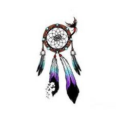 small dreamcatcher templates - Bing Images