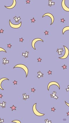✨I wanted to share some of my favorite wallpapers/ lockscreens with you guys hehe I just think they are really adorable and you might like them too Cute Pastel Wallpaper, Soft Wallpaper, Cute Patterns Wallpaper, Iphone Background Wallpaper, Aesthetic Pastel Wallpaper, Kawaii Wallpaper, Homescreen Wallpaper, Sailor Moon Background, Kawaii Background