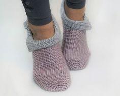 Die 41 Besten Bilder Von Häkeln Crochet Patterns Crochet Pattern