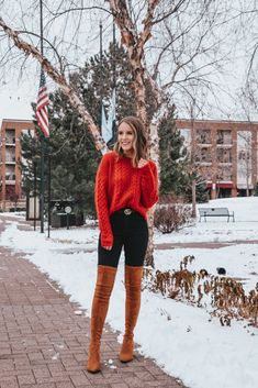 Winter parties, holiday parties, holiday party outfit, work party, winter f Winter Outfit For Teen Girls, Classy Winter Outfits, Winter Fashion Casual, Winter Outfits Women, Classy Casual, Work Casual, Fall Fashion, Fashion Women, Holiday Party Outfit