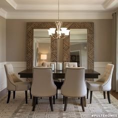 Small Dining Rooms That Save Up On Space  Small Spaces Pendants Awesome Dining Room Designs For Small Spaces Design Decoration
