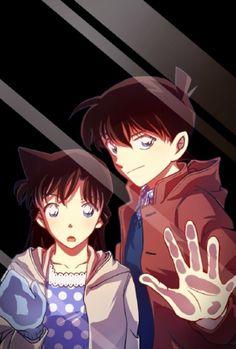 --Ran Mori and Shinichi--아시안바카라 아시아바카라실시간바카라온라인바카라와와바카라생중계바카라생방송바카라라이브바카라인터넷바카라마카오바카라바카라싸이트바카라사이트바카라게임바카라게임사이트블랙잭바카라코리아바카라우리바카라강원랜드바카라정선바카라다모아바카라태양성바카라썬시티바카라에이플러스바카라플러스바카라월드바카라로얄바카라윈스바카라세븐바카라정통바카라타짜바카라해외바카라나인바카라