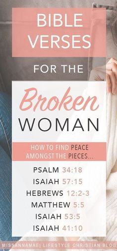 Quotes Bible Strength Faith Christ 67 Ideas For 2019 Bible Verses Quotes, Bible Scriptures, Bible Verses For Women, Bible Verses Of Encouragement, Bible Verses On Faith, Peace Bible Quotes, Bible Verses For Marriage, Psalms Verses, Healing Bible Verses