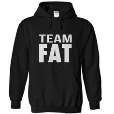 Team Fat
