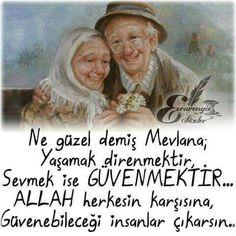 Sözler My Best Friend, Best Friends, Beautiful Words, Einstein, Islam, Prayers, Dads, Motivation, Quotes