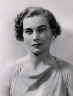 Lady Alice Montagu Douglas-Scott, The Duchess of Gloucester
