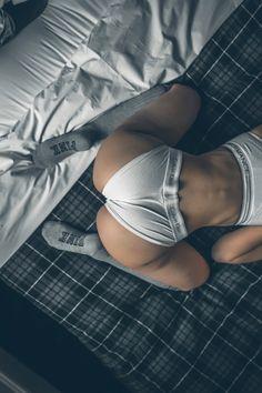 Calvins Photographer: johnnyutahx