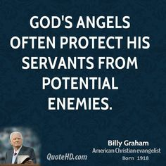 Billy Graham Quotes, Quotations, Phrases, Verses and Sayings. Billy Graham Family, Pastor Billy Graham, Billy Graham Quotes, Rev Billy Graham, Bill Graham, Faith Quotes, Bible Verses Quotes, Life Quotes, Christian Faith