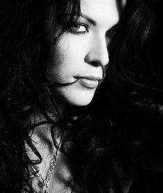 Jenni Vartiainen Face The Music, Eye Of Horus, Attractive People, New World Order, Jealousy, Illuminati, That Way, Eye Candy, Beautiful Women