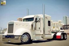 #youtruckme#truck#bigrigs#truckers