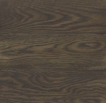 DuraSeal Stain Gallery Duraseal Stain, Oak Floor Stains, What Inspires You, Stain Colors, Color Inspiration, Condo, Spice, Living Spaces, Decorating
