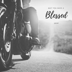 May you experience joy kindness mercy provision peace and love in an increasing way in 2019 May God bless you richly in . God Bless You, In 2019, May, Peace And Love, Blessed, Quotes, Instagram, Quotations, Quote