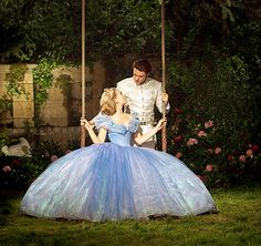 Cinderella Movie: Shop 8 Fashion and Beauty Princess Products We Love - Us Weekly