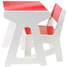 petit colier chaise petit colier design colier rose trucs quon ensemble bureau chambre marine achats bb 18 mois