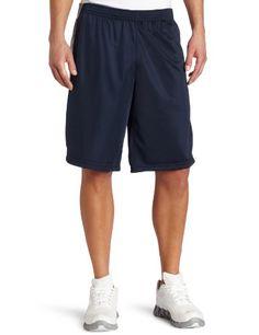 cd303b3e6e11 Reebok Men s Dazzle Athletic F Workout Short « Clothing Impulse