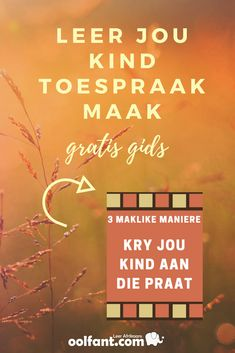 Afrikaans Language, Reading Corners, Kids Education, Kids Learning, Homeschooling, Classroom, Teaching, Projects, Early Education