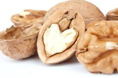 High cholesterol is no match for these super foods! http://abt.cm/1DPHYGl