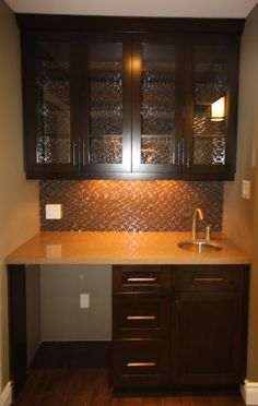 1000 images about small basement wet bar ideas on Wet bar images