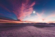 Inspiration ✨🌙 Follow me on Instagram • @yurimeier ☀️ #weheartit #blue #tumblr #beautiful #galaxy #colorful #cute #moon #yurimeier #inspiration #pink #wallpaper #glamour #luxury #sky #pretty #photography #sunset #love #life #beauty #purple #lifestyle #amazing #like #perfect #ideas #random #followback #photooftheday #tagforlikes #outdoors