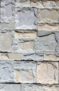 Artimozz is leading exterior wall cladding tiles supplier in delhi. Artimozz is also prominent stone wall cladding tiles supplier in delhi and elevation tile supplier in delhi with different stones like sandstone wall cladding, slate stone wall cladding to give multi color rock effect to exterior and interior walls. Stone tiles are used in exterior walls of luxury villa wall cladding, resort wall cladding and luxury house wall elevation and exteriors.