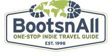 BootsnAll Travel Spiritual Retreat options