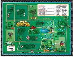 Homeschooler Field Days – Devine Acres Farm Oct 6,2015 and May 3, 2016
