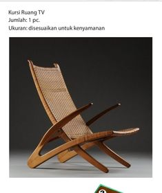 Cafe Furniture, Outdoor Furniture, Outdoor Chairs, Outdoor Decor, Home Decor, Decoration Home, Room Decor, Garden Chairs, Home Interior Design