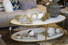 Holiday Home Decor Modern Furniture Vanillawood