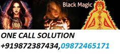 2104 VASHIKARAN CASH SOLVED  57 YEARS EXPERIENCE BABA JI FAST SOLUTION BABA AGHORI NATH JI BABA JI WORLD FAMOUS ONE PHONE CALL SOLUTION 1000% +919872465171 +919872387434 SPECIALIST IN :VASHIKARN,LOVE SOLUTION,BLACK MAGIC Get your love back by vashikaran. ALL TYPE PROBLEM SOLUTION BY ASTROLOGRY AND KALI SADHANA 1000% SOLUTION 1.LOVE PROBLEM SOLUTION 2.LOVE MARRIAGE PROBLEM SOLUTION 3.VASHIKARAN  4.MAHA VASHIKARAN 5.BUSINESS PROBLEM SOLUTION  WWW.SHANIDHAMJYOTIS.com