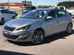 59c947e593 21 Best Sell Used Cars in Melbourne images